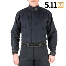 Chemise 5.11 Tactical XPRT Tactical Shirt sur www.equipements-militaire.com