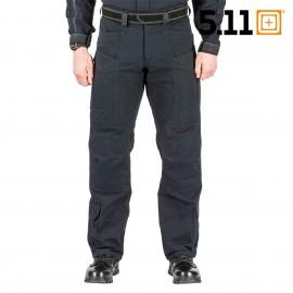 Pantalon tactique 5.11 Tactical XPRT Tactical Pant sur www.equipements-militaire.com
