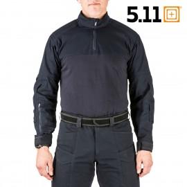 Chemise 5.11 Tactical XPRT Rapid Shirt sur www.equipements-militaire.com