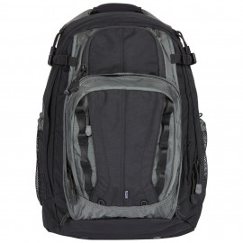 Sac à dos tactique 5.11 Tactical Covrt 18 Backpack