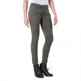 Pantalon femme 5.11 Tactical Wyldcat sur www.equipements-militaire.com