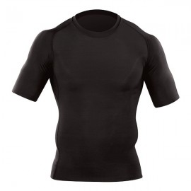 Tee shirt Tight Fit T 5.11 Tactical chez www.equipements-militaire.com