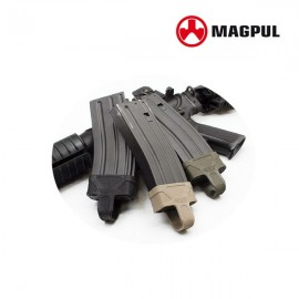 Extracteurs Original Magpul® 5.56 Nato chez www.equipements-militaire.com