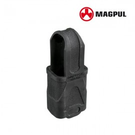 Extracteurs Original Magpul Subgun chez www.equipements-militaire.com