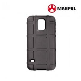 Coque Field case Galaxy S5 Magpul chez www.equipements-militaire.com
