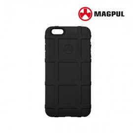 Coque Field case Iphone 6 Magpul chez www.equipements-militaire.com