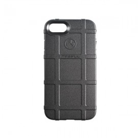 Coque Field case Iphone 7 Magpul chez www.equipements-militaire.com