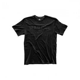 Tee shirt logo Go Bang Magpul chez www.equipements-militaire.com