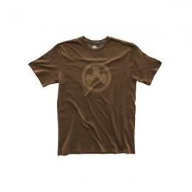 Tee shirt logo Topo Magpul chez www.equipements-militaire.com