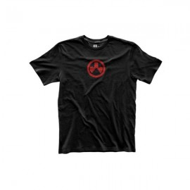 Tee shirt logo Icon Magpul chez www.equipements-militaire.com