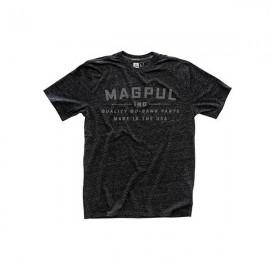 Tee shirt Megablend Go Bang Magpul chez www.equipements-militaire.com