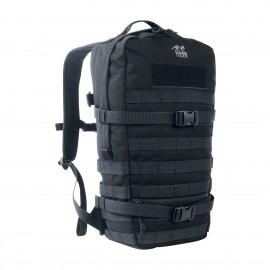 Sac à dos Tasmanian Tiger Essential Pack MKII 9L