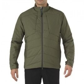 Veste 5.11Tactical Insulator