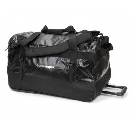 Sac de transport SnugPak Roller Kit Monster 120 G2 sur www.equipements-militaire.com