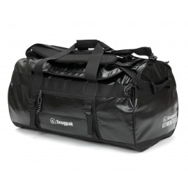 Sac de transport SnugPak Roller Kit Monster 70 G2 sur www.equipements-militaire.com