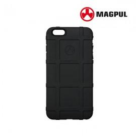Coque Field case Iphone 6 Plus Magpul chez www.equipements-militaire.com