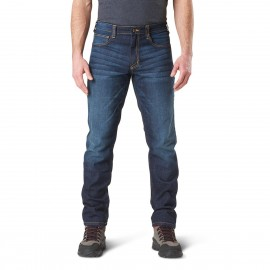 Jean slim 5.11 Tactical Defender Flex