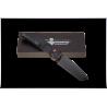 Couteau de combat Extrema Ratio BF2 R Classic Tanto