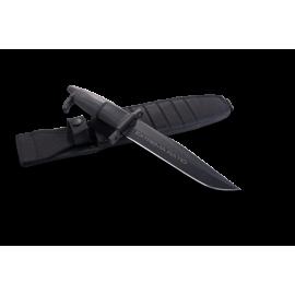 Couteau de survie Extrema Ratio A.M.F. sur www.equipements-militaire.com