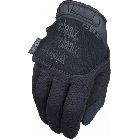 Gants anti-coupure / anti-piqûre Mechanix Wear Pursuit CR5 sur www.equipements-militaire.com