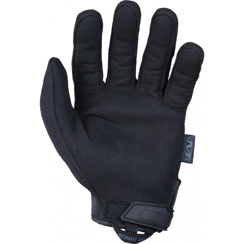 gants anti coupure anti piq re mechanix wear pursuit cr5. Black Bedroom Furniture Sets. Home Design Ideas