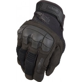 Gants tactiques Mechanix Wear M-Pact 3