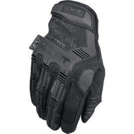 Gants tactiques Mechanix Wear M-Pact