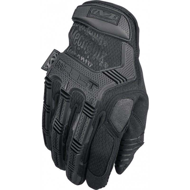 exclusive range buying new to buy Gants tactiques Mechanix Wear M-Pact