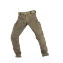Pantalon de combat UF Pro Striker HT