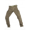 Pantalon de combat UF Pro Striker HT Brown Grey sur Equipements-militaire.com