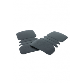 Genouillères anatomiques UF Pro Solid Pads