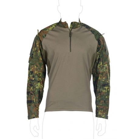 Chemise de combat UF PRO Striker XT Gen.2 sur Equipements-militaire.com