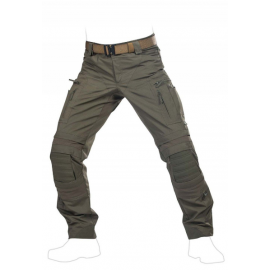 Pantalon de combat UF Pro Striker XT Gen.2