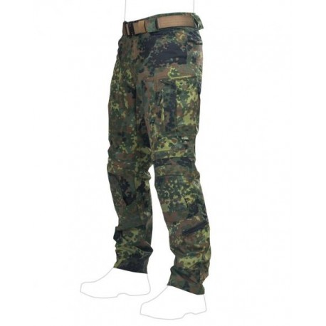 Pantalon de combat UF Pro Striker XT Gen.2 sur Equipements-militaire.com