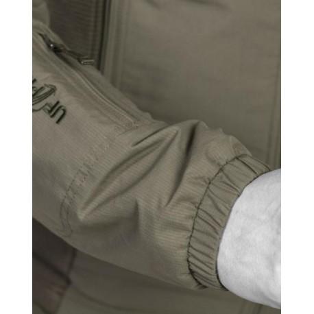 Veste UF PRO Hunter FZ sur Equipements-militaire.com