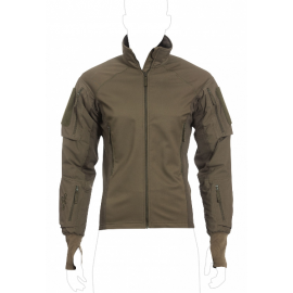 Veste technique UF PRO Delta AcE Plus Jacket