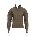 Veste technique UF PRO Delta AcE Plus Jacket