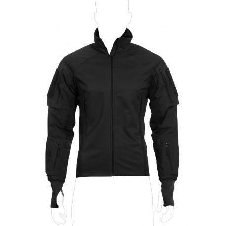 Veste technique UF PRO Delta AcE Plus Jacket sur Equipements-militaire.com