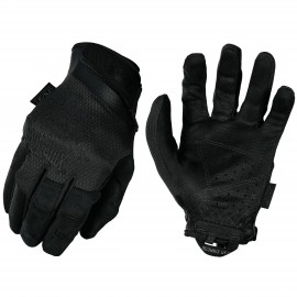 Gants de palpation Mechanix Wear Speciality 0.5
