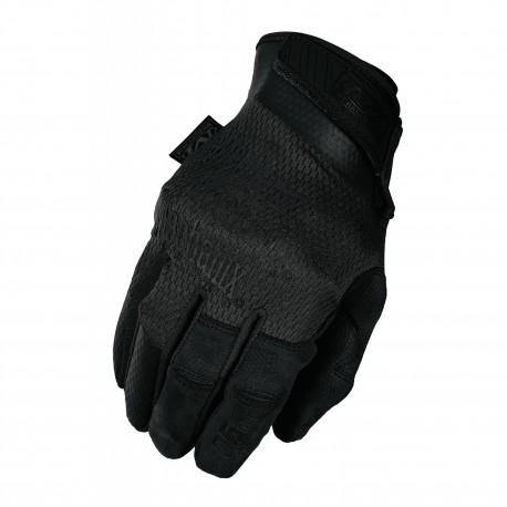 Gants de palpation Mechanix Wear Speciality 0.5 chez www.equipements-militaire.com
