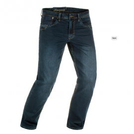 Jean Clawgear Blue Denim Tactical