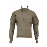 Veste technique AcE WINTER COMBAT SHIRT sur Equipements-militaire.com