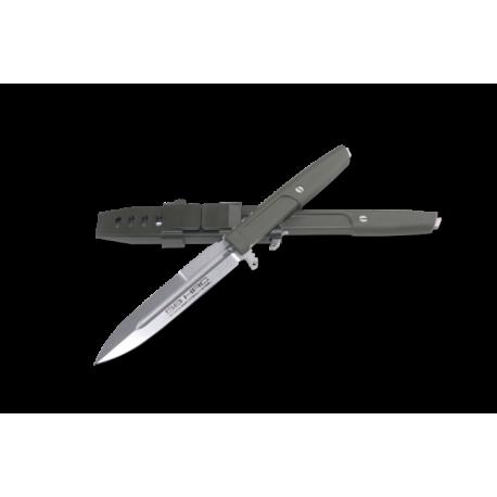 Couteau de combat Extrema Ratio Requiem sur www.equipements-militaire.com