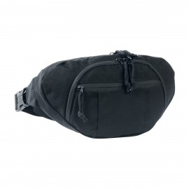 Pochette de taille Tasmanian Tiger Hip Bag sur www.equipements-militaire.com