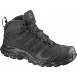 Chaussures XA MID FORCES SALOMON