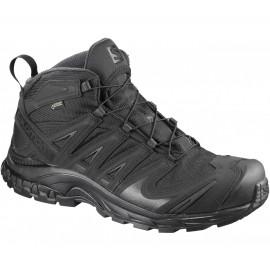 Chaussures XA FORCES MID GTX SALOMON