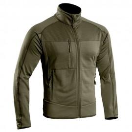 Sous veste Thermo Performer Niv. 3 TOE chez www.equipements-militaire.com