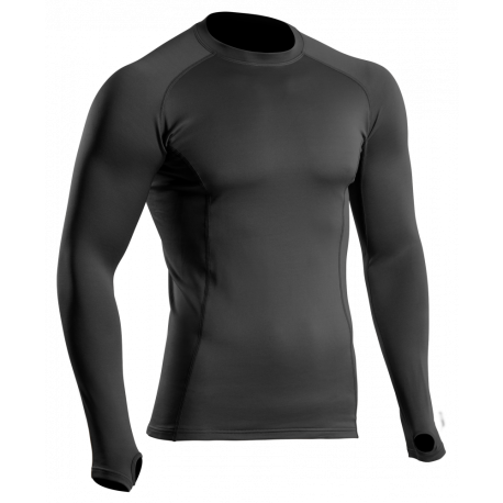 Maillot Thermo Performer Niv. 3 TOE chez www.equipements-militaire.com