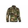 Chemise Raider Mk.IV Field ClawGear chez www.equipements-militaire.com