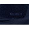 Chemise Raider Mk.IV Field ClawGear chez www.equipements-militaire.com